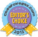 CheapoVegas.com_Editors-Choice-2013_badge