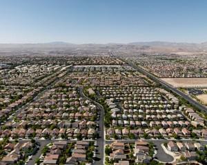 LV-suburbs-780x621