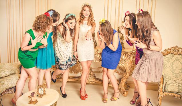 Photo from www.jezebel.com
