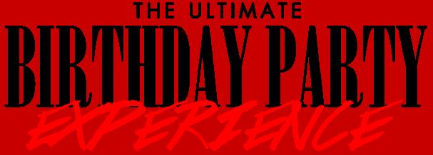 birthday-title